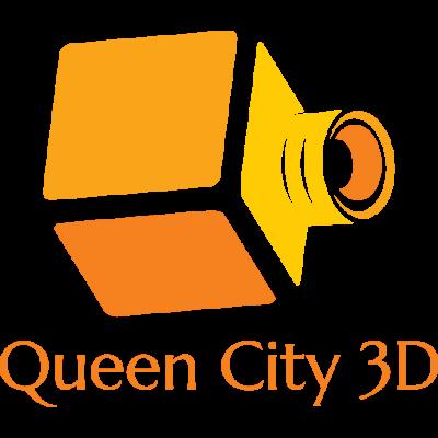 Queen City 3D