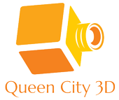 Queen City 3D Virtual Tours