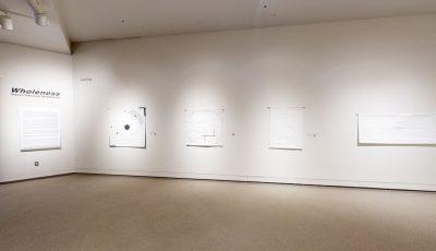 Hanna Yokozawa Farquharson: Wholeness 3D Model